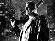 Sin City A Dame to Kill For / Movies