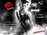 Download Sin City / Movies