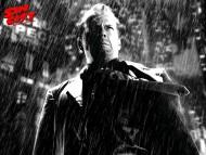Sin City / Movies