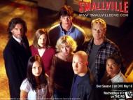Smallville / Movies