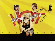 Some Like It Hot / Movies