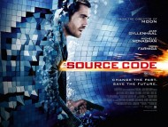 Source Code / Movies