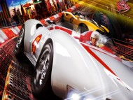 Download Speed Racer / Movies