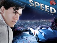 Speed Racer / Movies