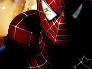 Spider Man 4 Reboot / Movies