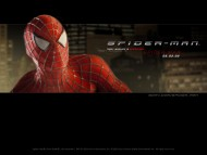 Spiderman / Movies