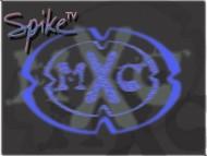 Spiketv Mxc / Movies
