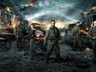Stalingrad / Movies