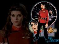 Star Trek / Movies