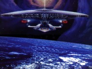 Download Star Trek / Movies