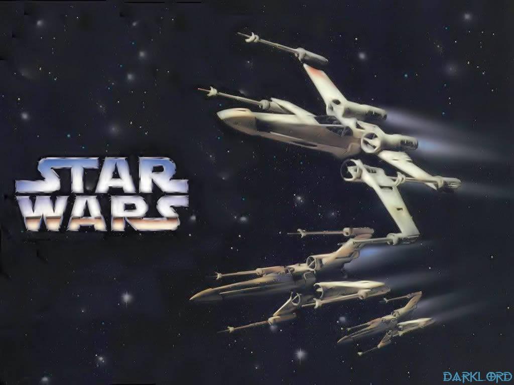 壁紙】 star wars 1150 【スターウォーズ】