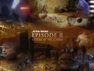 Star Wars / Movies