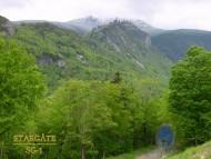 High quality Stargate  / Movies