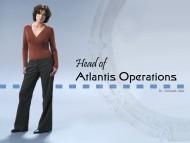 Stargate / Movies
