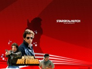 Starsky And Hutch / Movies