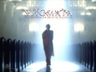 Stigmata / Movies