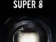 poster / Super 8