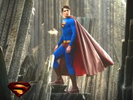 Superman Returns / Movies