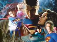 Superman / Movies