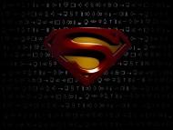 Superman / Movies