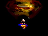 Superman / HQ Movies