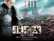 Tau Ming Chong / Movies