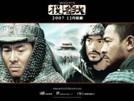 Tau Ming Chong / High quality Movies