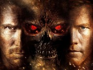 Terminator Salvation / Movies
