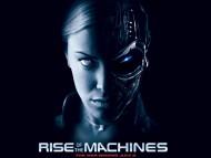 Terminator / Movies