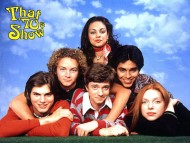 That 70s Show / Movies