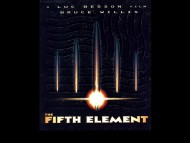 The 5th Element / Movies