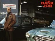 The Bank Job / Movies