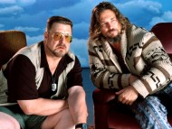 The Big Lebowski / Movies