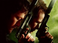 Download The Boondock Saints / Movies