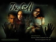 The Cell / Movies