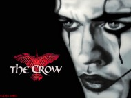 The Crow / Movies