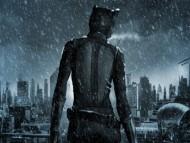 The Dark Knight Rises / High quality Movies