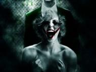 The Dark Knight Rises / Movies