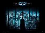 The Dark Knight / Movies