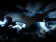 The Dark Knight / Movies