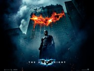 Download The Dark Knight / Movies