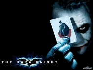 High quality The Dark Knight  / Movies
