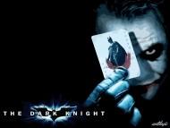 High quality The Dark Knight  / Movies