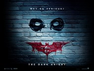 Download The Dark Knight / Movies