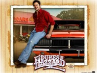 The Dukes Of Hazard / Movies
