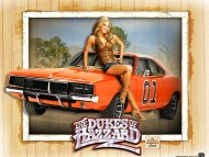 The Dukes Of Hazard / High quality Movies