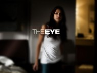 The Eye / Movies
