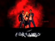 The Forsaken / Movies