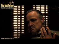 The Godfather / Movies
