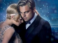 The Great Gatsby / Movies